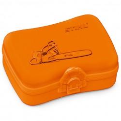 Lunchbox | STIHL