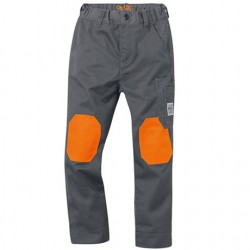 Pantalon Enfant | STIHL