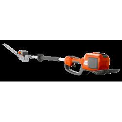 520 iHE3 | Taille-Haie sur Perche à Batterie - Machine Nue