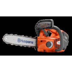 T535iXP | Élagueuse à Batterie