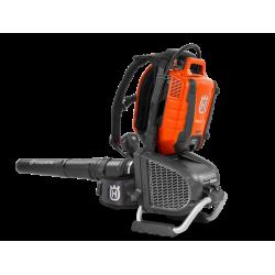 550iBTX | Souffleur à dos à Batterie - Machine Nue