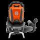 550iBTX   Souffleur à dos à Batterie - Machine Nue