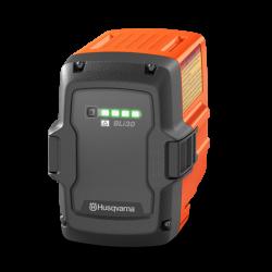 BLi30 | Batterie