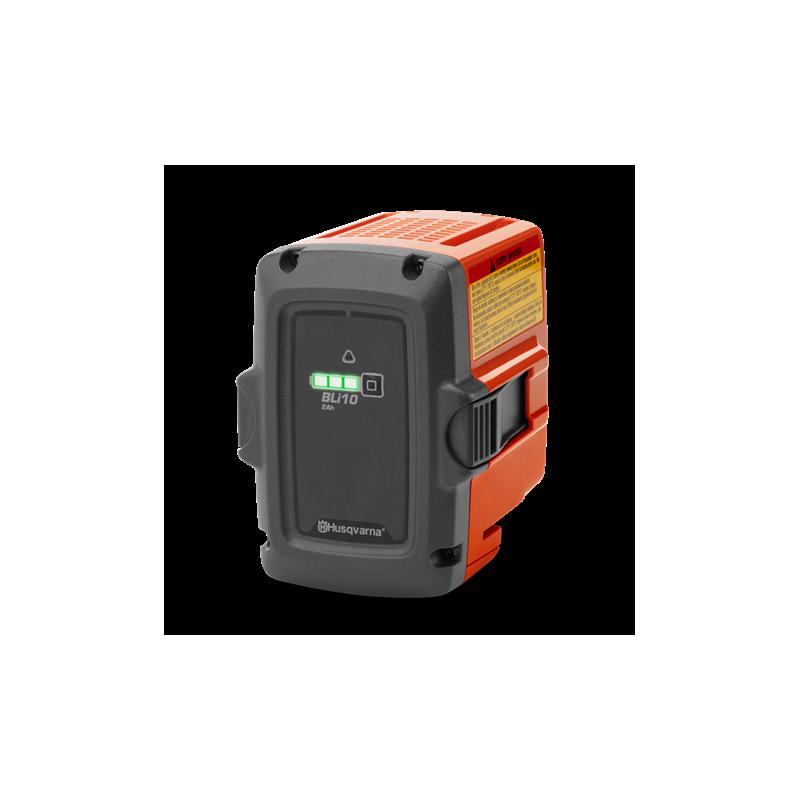 Batterie BLi10