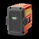 Batterie BLi20