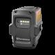Batterie BLi200X