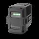 Batterie BLi300