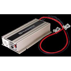 VI600F | Transformateur