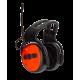 Protège-oreilles Radio FM