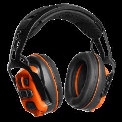 Protège-oreilles Bluetooth X-Com R