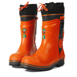 Functional 24 m/s | Bottes de Protection