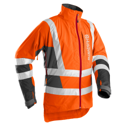 Veste Technical HighViz