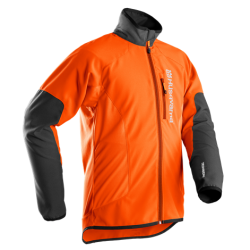 Veste Technical Coupe-Vent