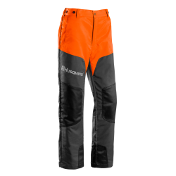 Pantalon Classic Anti-Coupure