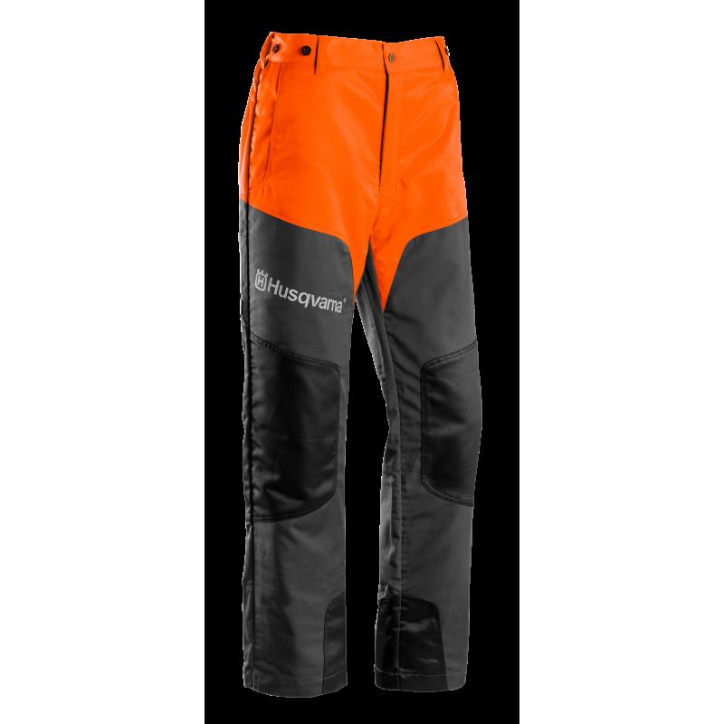 Pantalon Classic Anti-Coupure