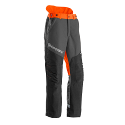Pantalon Functional - Classe 1 Anti-Coupure