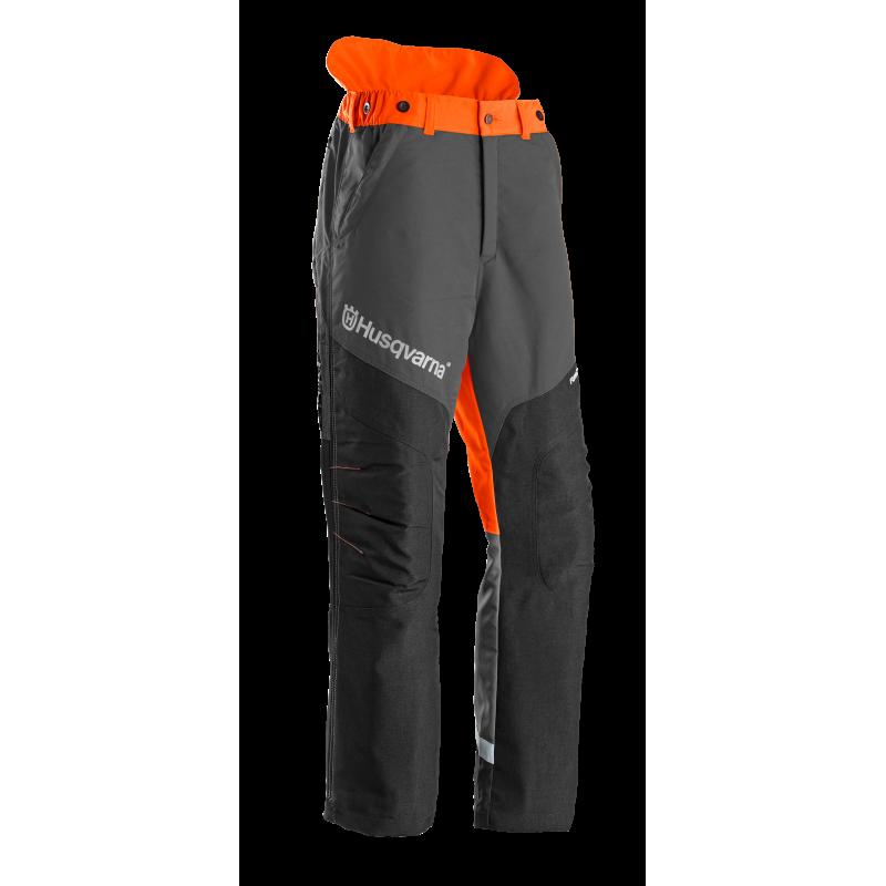 Pantalon Functional - Classe 1