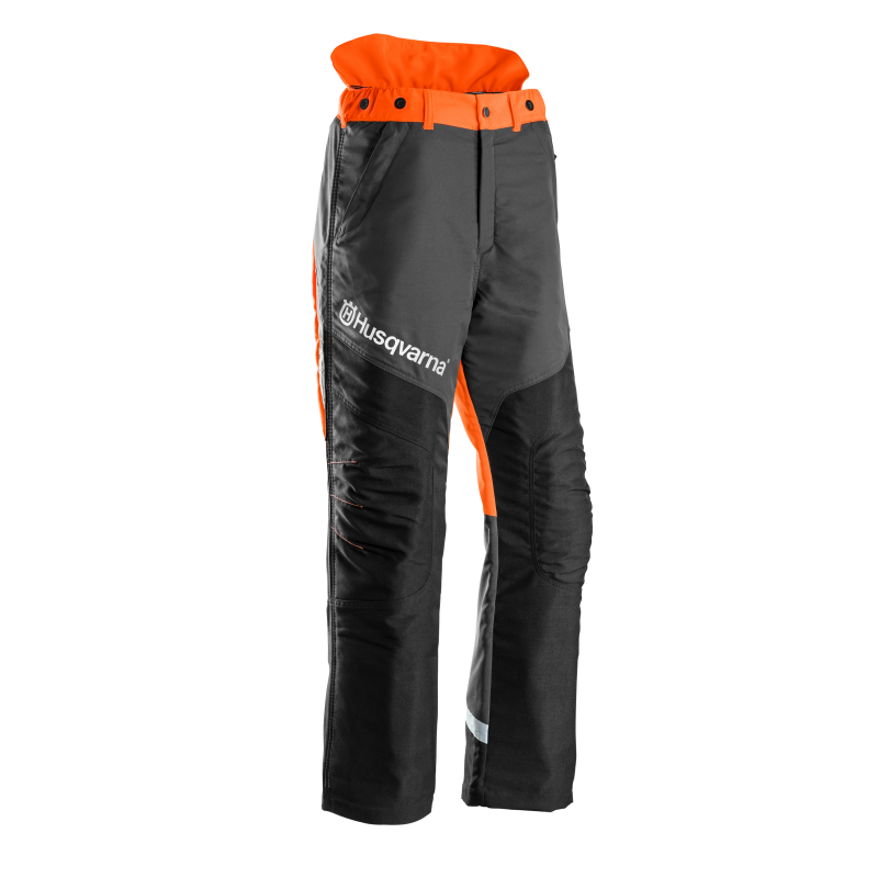 Pantalon Functional - Classe 2 Anti-Coupure