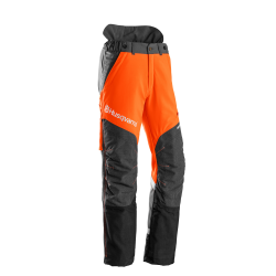 Pantalon Technical Anti-Coupure