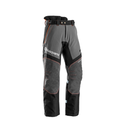 Pantalon Technical - Modèle C Anti-Coupure