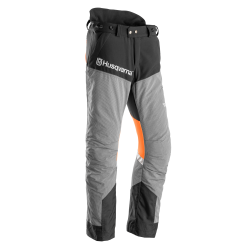 Pantalon Technical Robust Anti-Coupure