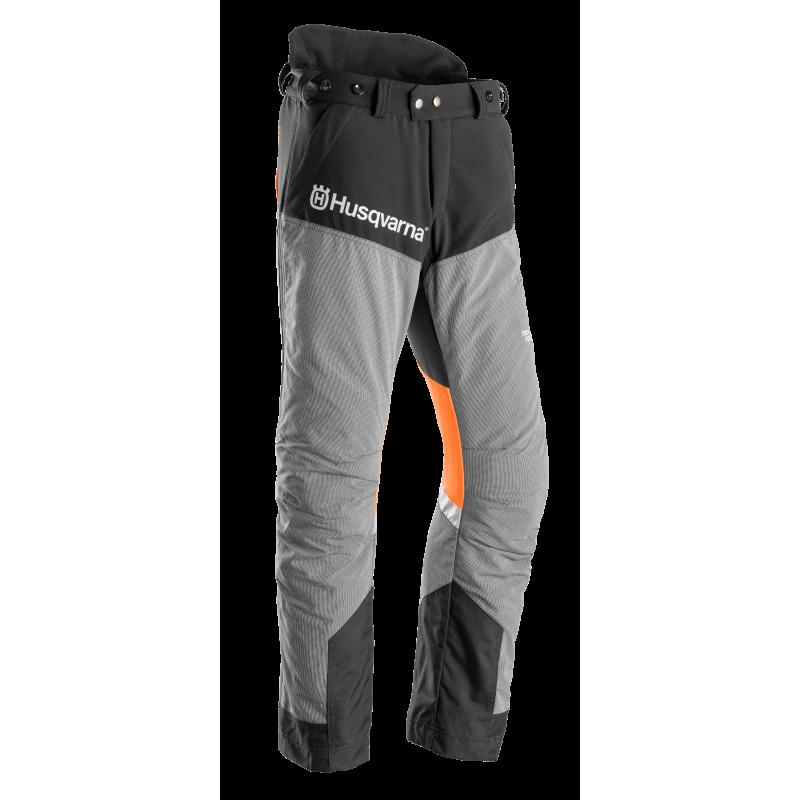 Pantalon Technical Robust Anti-Coupure