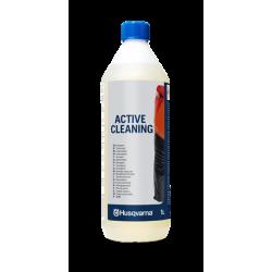 Détergeant pour EPI Active Cleaning