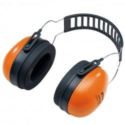 Concept 28 | Protège-oreilles
