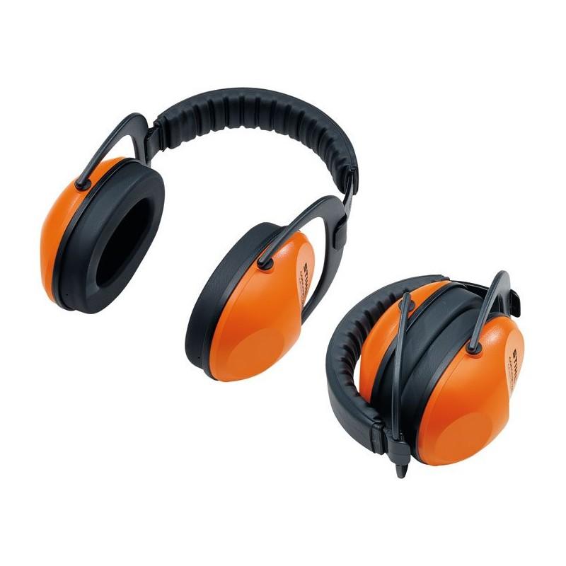 Concept 24 F | Protège-oreilles
