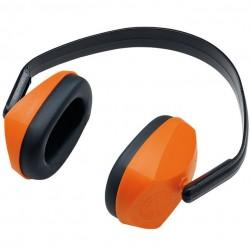 Concept 23 | Protège-oreilles