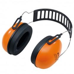 Concept 24 | Protège-oreilles
