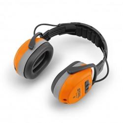 Dynamic BT | Protège-oreilles
