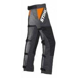 Function Universal | Pantalon