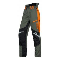 Function Ergo | Pantalon Polyvalent