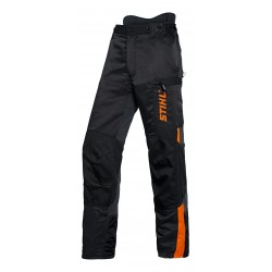 Dynamic | Pantalon Anti-coupures A2