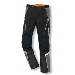 Advance X-Light | Pantalon Anti-coupures A1
