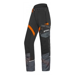 Advance X-Flex | Pantalon Anti-coupures A1