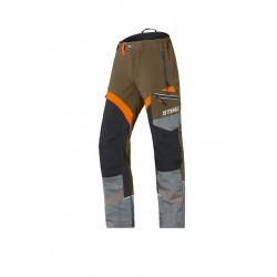 Advance X-Climb | Pantalon Spécial Scie à Main