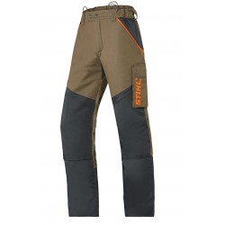 FS 3 Protect | Pantalon