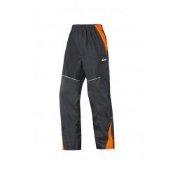 Raintec | Pantalon de Pluie