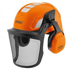 Advance Vent | Casque