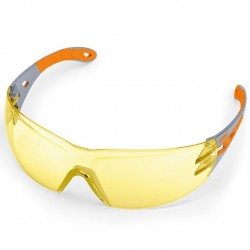 Light Plus | Lunettes de protection