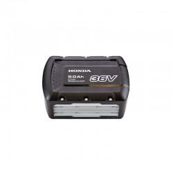 9 Ah | Batterie