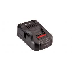 CV 3680 XAEM | Chargeur Rapide