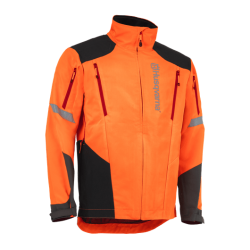 Veste Débroussaillage | Technical