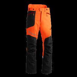 Pantalon Débroussaillage | Technical