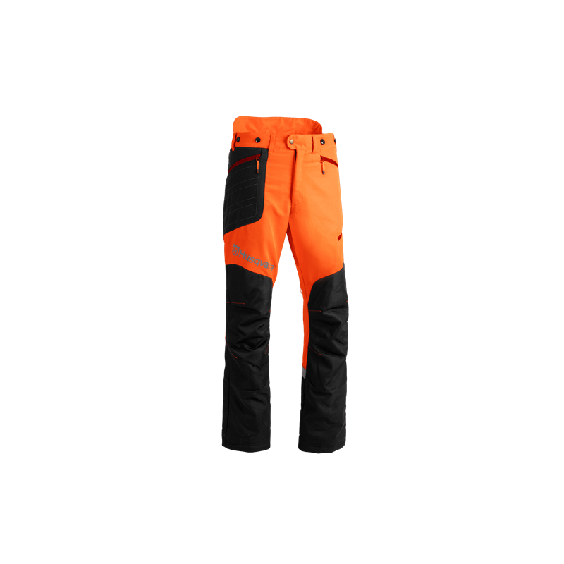 Pantalon Débroussaillage   Technical