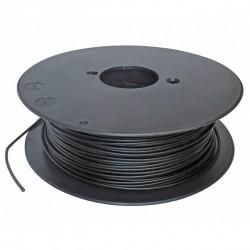 ARB 151.1 | Câble Périphérique 150 m