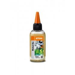 Lubrifiant MultiOil Bio | 50 mL