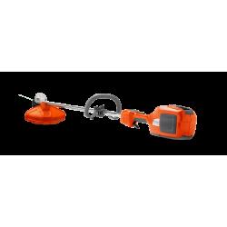 520 iLX | Débroussailleuse à Batterie - Machine Nue